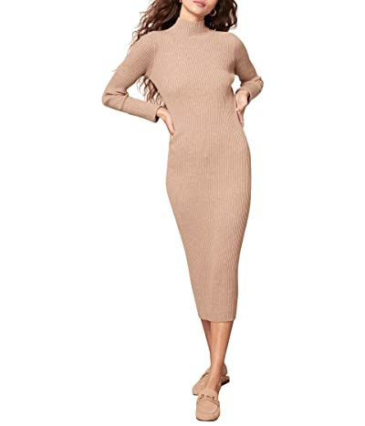 BB Dakota x Steve Madden Sweater Of Intent Dress Women