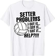 Best beach volleyball tee shirts Reviews