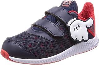 scarpe adidas topolino bambino