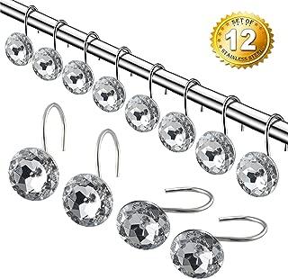 Best rust diamond ring Reviews