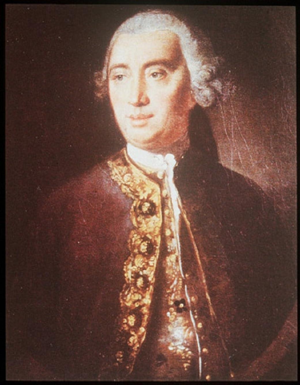 インキュバス掃く通貨David Hume on Money and Interest (Illustrated and Bundled with Autobiography by David Hume) (English Edition)