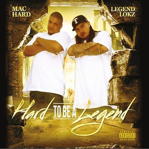 legend lokz free mp3