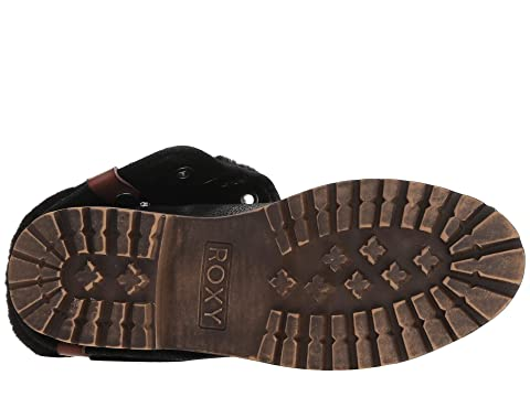 Bruna Roxy Roxy Bruna BlackChocolateTan BlackChocolateTan q85a4w4