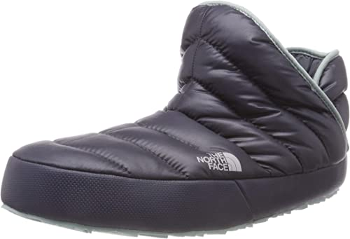 The North Face Thermoball Traction, Bottes de Neige Femme