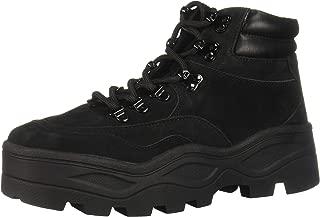 Women's Rockie Hiker Boot