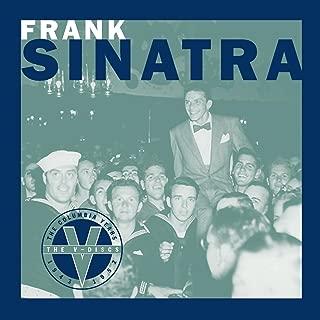 Best sinatra v discs Reviews