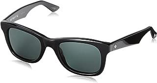 Best california accessories sunglasses Reviews