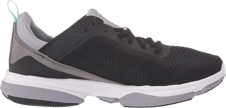 Ryka Womens Devotion XT 2 Training Shoe
