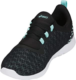 Gel-Fit Sana 4 Women's Running Shoe