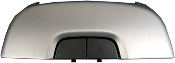 Best nissan murano center console parts Reviews