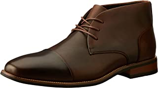 Hush Puppies Men's Whiz Boots