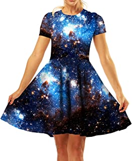 Best dress glow in the dark Reviews