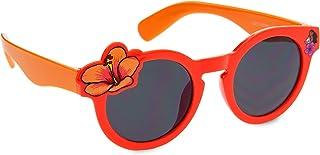 Moana Sunglasses for Kids