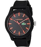 Lacoste - 2010794 - L1212