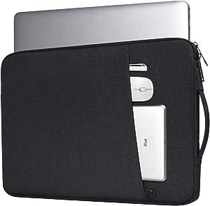 14-15 Inch Waterproof Laptop Case for Dell XPS 15 9570/Dell Latitude/Inspiron 14,Acer HP Chromebook 14, Lenovo Flex 6/Yoga C930 13.9