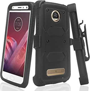Best compare moto z and moto z play Reviews