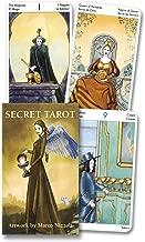 Secret Mini Tarot