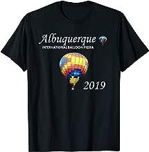 hot air balloon t shirt