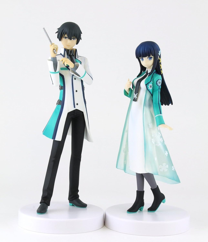 los últimos modelos Burro TsukasaNami hermano y hermana figuran todos los los los dos juegos de magia High School  Envíos y devoluciones gratis.