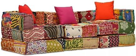 Amazon.es: sofa modular - Sofás / Salón: Hogar y cocina