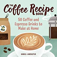 Best pacific northwest coffee table book Reviews