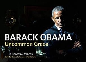 Barack Obama: Uncommon Grace