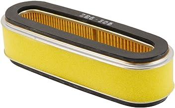 Honda 17210-ZE6-505 Air Filter & Prefilter