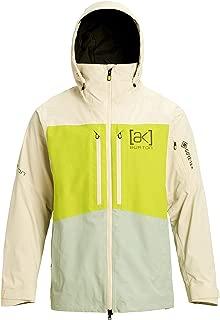 Burton Men's AK 2L Gore-Tex Swash Jacket
