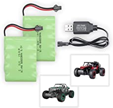 Best microbit battery pack Reviews
