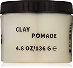 Best aztec healing clay mask results Reviews