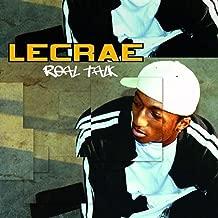 lecrae real talk