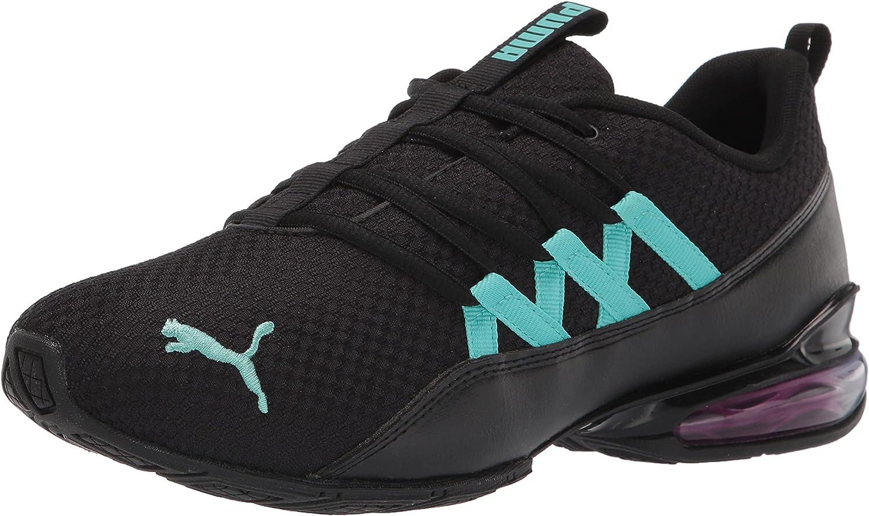 PUMA Women's Riaze Very popular Shoe Running Prowl Great interest