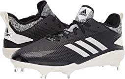 Adizero Afterburner V
