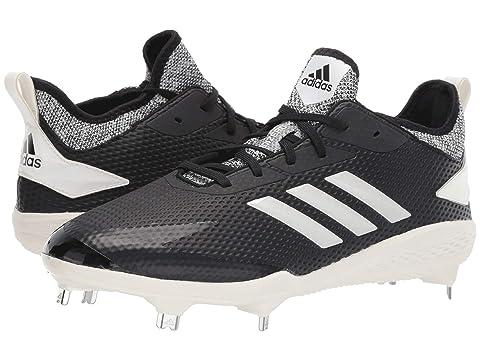 finest selection c55b0 43f13 adidas Adizero Afterburner V