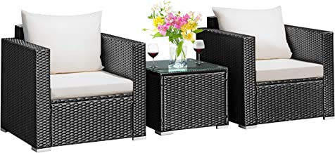 Amazon Com Patio Furniture Clearance