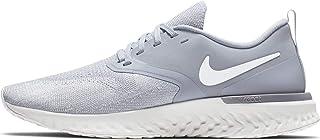 Men's Odyssey React 2 Flyknit Running Shoe