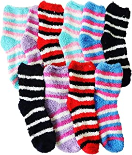 Mädchen Socken im 5er Pack Gr.30//32