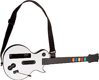 Guitar Hero Game Reddit