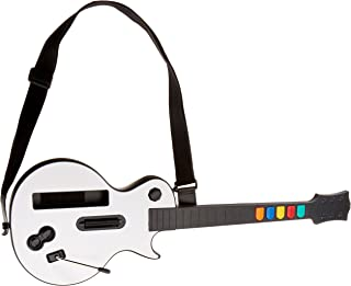 guitar hero 3 wii guitar only