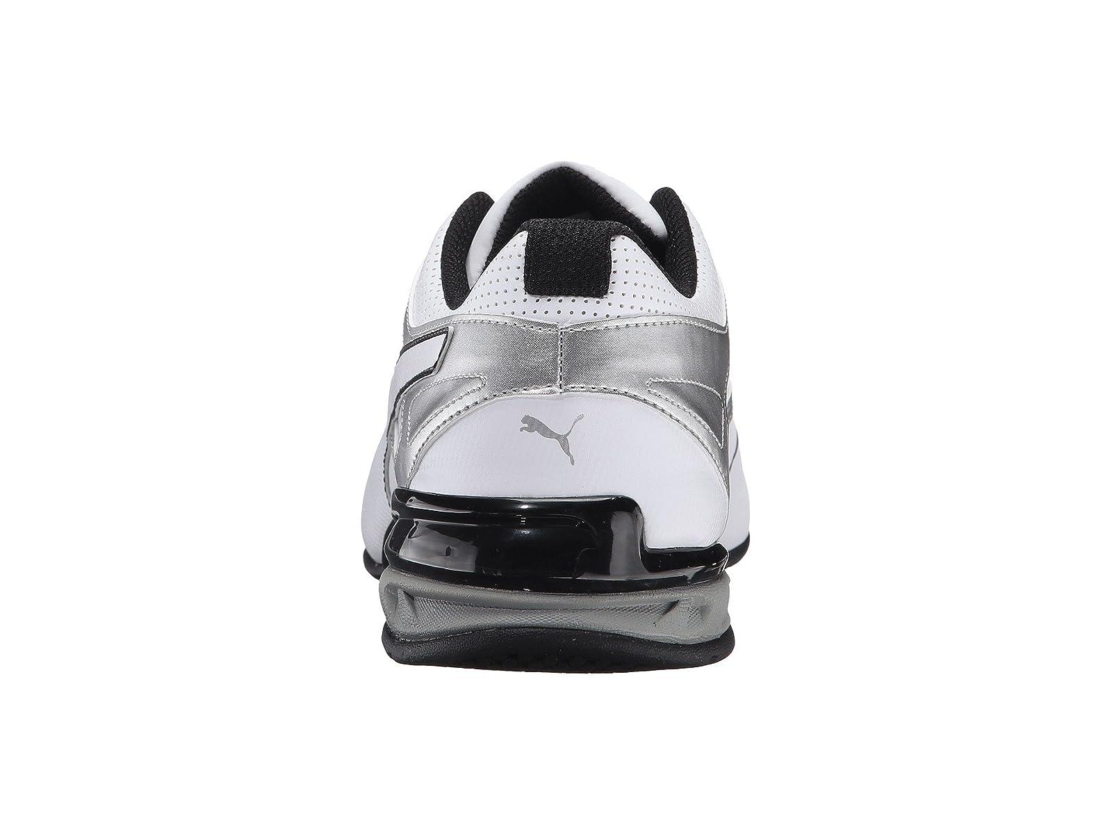 Men-039-s-Scarpe-Da-Ginnastica-amp-Athletic-Shoes-Puma-Tazon-6-FM miniatura 27