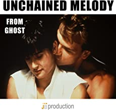 Best unchained melody ghost Reviews