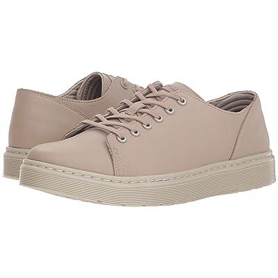 Dr. Martens Dante Sendal (Taupe Sendal) Shoes