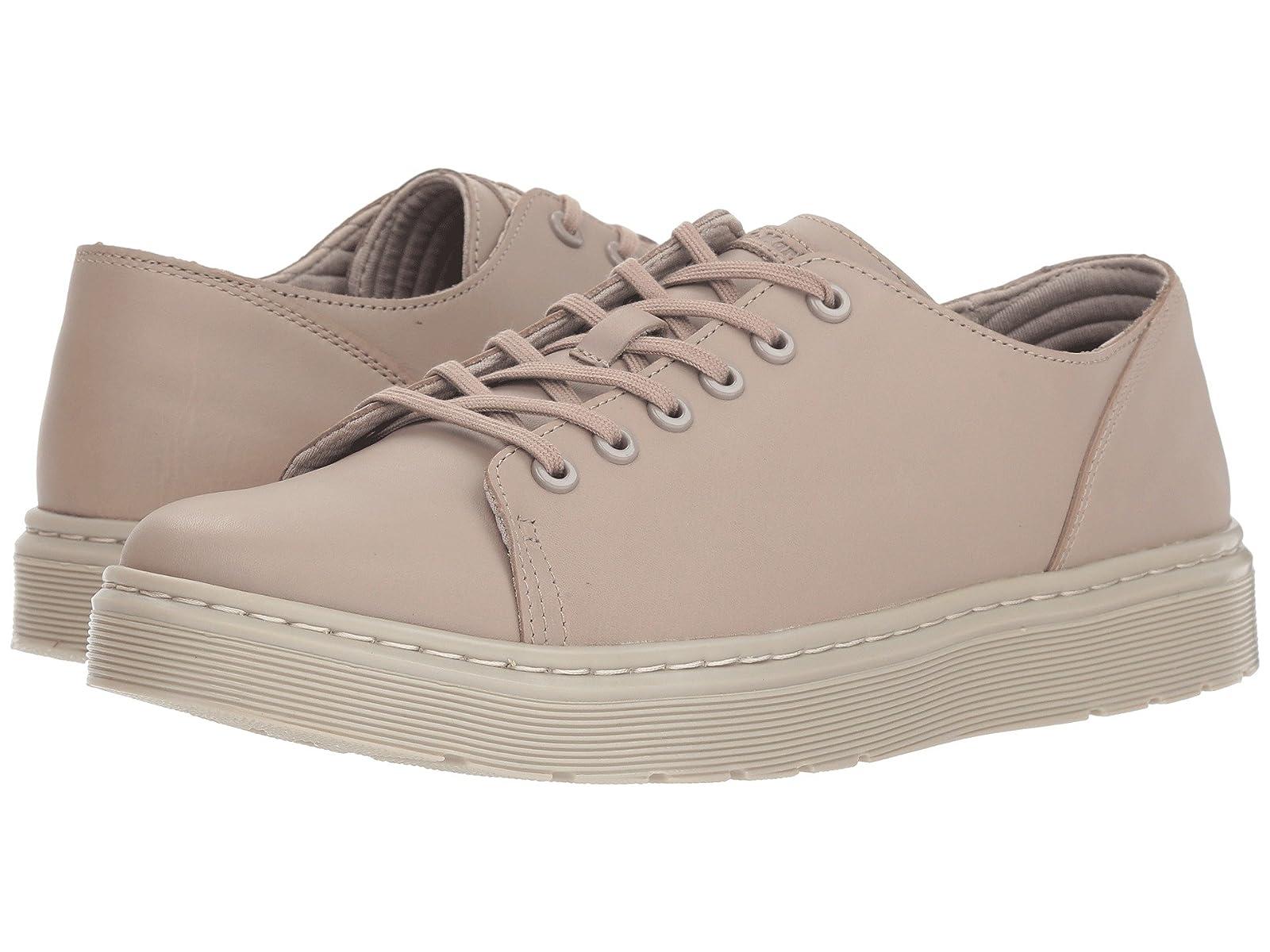 Dr. Martens Dante SendalAtmospheric grades have affordable shoes