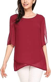 Best evening wear blouses Reviews