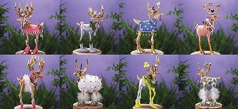 Krinkles 8 Dash Away Reindeer 7