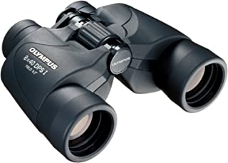 binocular training