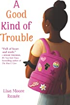 Best books for african american teen girls Reviews