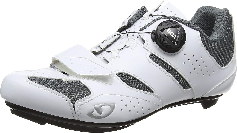 Giro Savix Cycling shoes  Women's