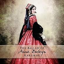 Best ballad of anne boleyn Reviews