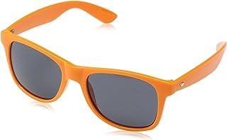 a048bf9e96 Amazon.es: Naranja - Gafas de sol / Gafas y accesorios: Ropa